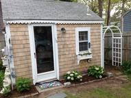 638 Route 28 16 West Yarmouth MA, 02673