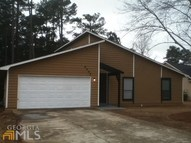 8455 Cedar Creek Rdg Riverdale GA, 30274