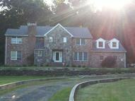 495 Red Rock Rd Swiftwater PA, 18370