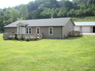 1435-1 Marler Hollow Road Mount Vernon KY, 40456