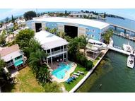303 Bay Drive N Bradenton Beach FL, 34217