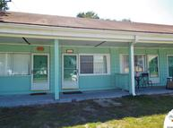 301 39th Ave S 2 North Myrtle Beach SC, 29582