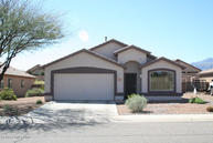 2160 Copper Sunrise Sierra Vista AZ, 85635