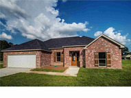 224 Bream Pond Ln Brandon MS, 39047