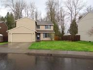 2100 Sw 4th St Battle Ground WA, 98604