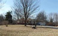 5659 Limaburg Road Burlington KY, 41005