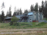 876 Gash Creek Rd Victor MT, 59875