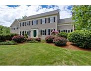 15 Nichols St Southborough MA, 01772