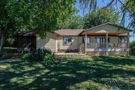 29773 478th St Alcester SD, 57001