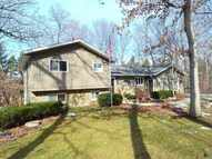 5003 Midway Ln Marshall WI, 53559