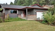 428 S Lincoln Ave Sandpoint ID, 83864