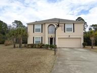 55204 Little Brook Dr Callahan FL, 32011