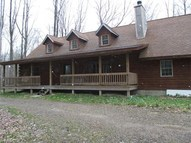 16915 Old State Rd Middlefield OH, 44062