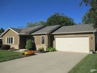 1609 Connaught Court Fort Wayne IN, 46815