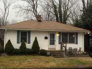 907 Butt Street Chesapeake VA, 23324