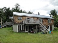 120 North Dorr Way East Wakefield NH, 03830