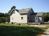 40154 County Road 13 Windom MN, 56101