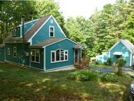 486 Patten Hill Rd. Candia NH, 03034