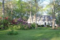 2 Pleasantwood Drive Forestdale MA, 02644
