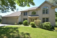 15814 Lerita Drive Huntley IL, 60142