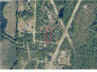 Lot 2 Lot 2 Vickery Lane Youngstown FL, 32466