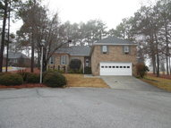 112 Green Ash Court Aiken SC, 29803