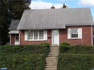 112 Cecil Ave West Lawn PA, 19609
