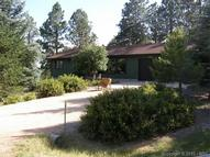 7275 Mcshane Road Colorado Springs CO, 80908