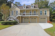 5911 Ryans Bluff Road North Charleston SC, 29418