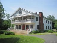 94 South Main St East Granby CT, 06026