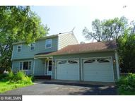 2234 Holloway Avenue E Maplewood MN, 55109
