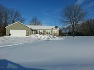 2825 Moonbeam Court Stanton MI, 48888