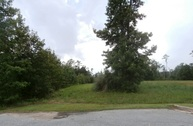 Lot 107 Dowry Creek East Belhaven NC, 27810