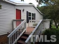 135 Victoria Court Youngsville NC, 27596