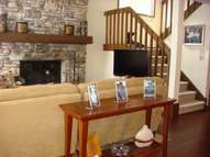 10648 Sister Bluff Dr 3a Sister Bay WI, 54234