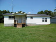 33335 State Highway 112 Seligman MO, 65745