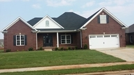 1321 Beaumont Dr Bowling Green KY, 42104