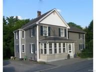 19 Mearns Avenue Highland Falls NY, 10928