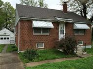 1909 N 43rd Street Kansas City KS, 66102
