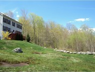 654 Mayhew Turnpike Plymouth NH, 03264