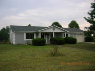 17571 Sonora Hardin Springs Road Eastview KY, 42732