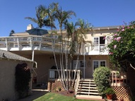 4463 Point Loma Avenue San Diego CA, 92107