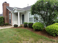8607 Forest Way Dr Louisville KY, 40258