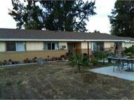 12624 Willow Road Lakeside CA, 92040