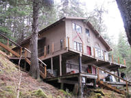 Lot 3 Oyster Cove Homer AK, 99603