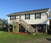 232 Harbor Road Wanchese NC, 27981