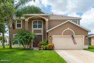 359 Tunbridge Drive Rockledge FL, 32955