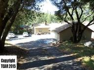 20767 Ferretti Road Unit 3 Lot 482 Groveland CA, 95321