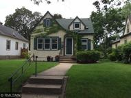 5048 13th Avenue S Minneapolis MN, 55417
