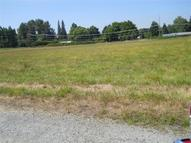 2740 Lower River Road Grants Pass OR, 97526